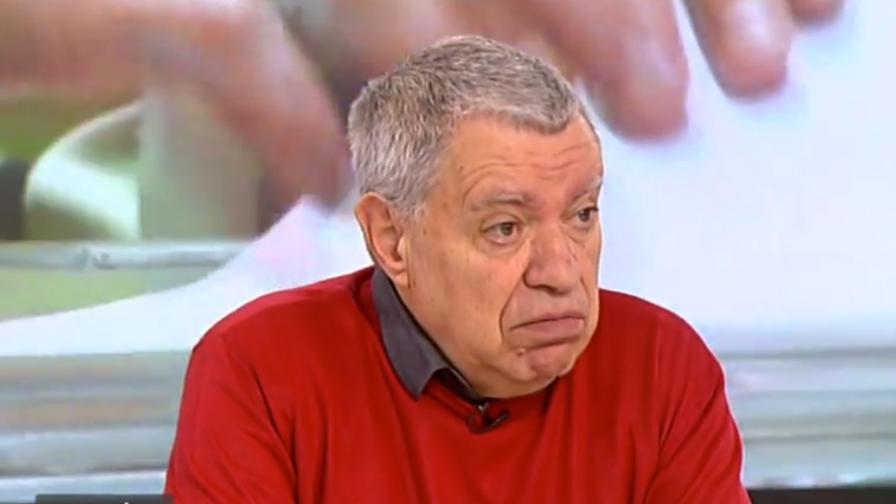 Очакванията са 2 млн. българи да гласуват и опашки