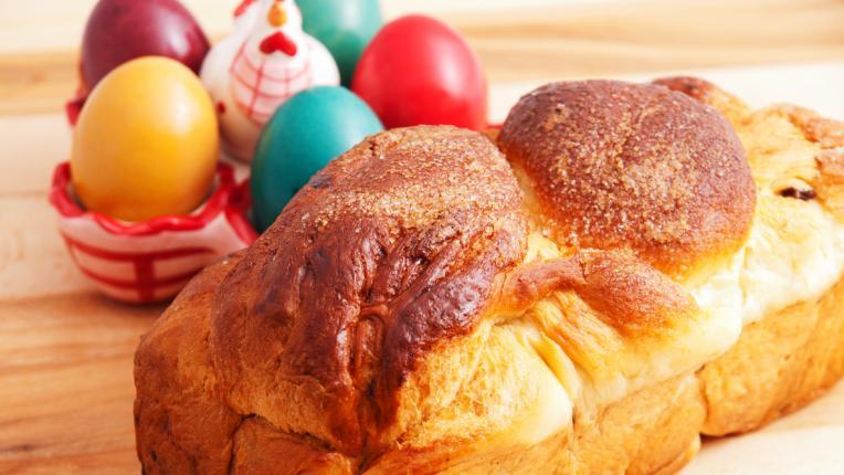 5 идеи: как да празнуваме Великден по време на коронавиурс