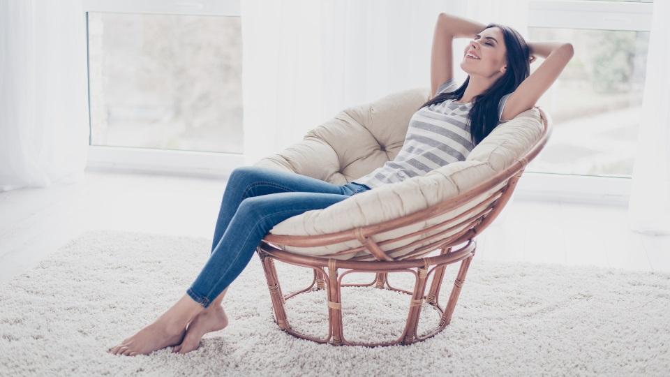 Блаженото удоволствие, от което всяка жена има нужда: 7 идеи за масаж вкъщи