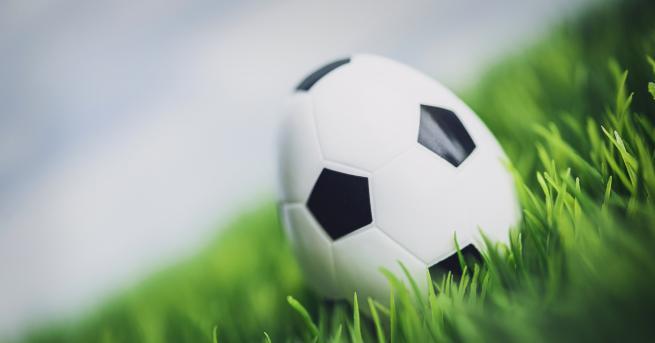 Любопитно Кои са най-важните спортни събития през празниците Оспорвани дербита