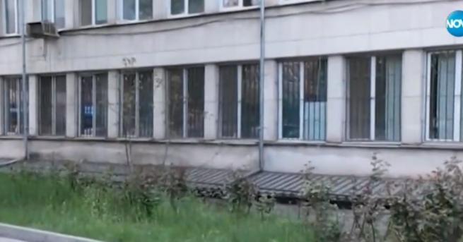 България Проверки след смъртта на мъж пред болница Мъжът е