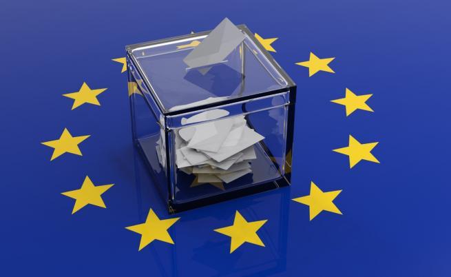 Започва предизборната кампания за евроизборите