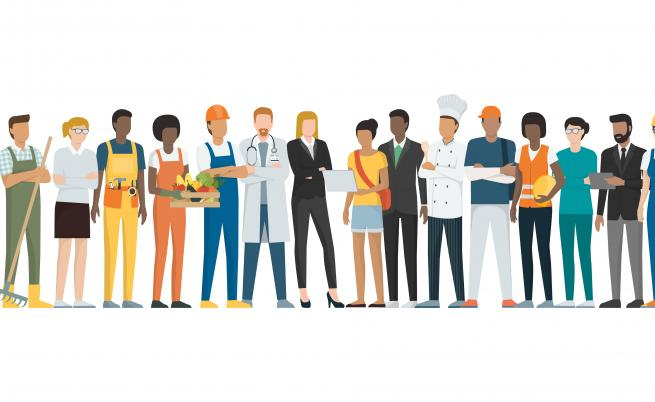 Бизнесът алармира: Глад за кадри
