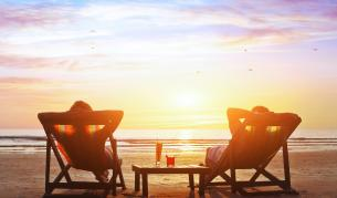 Застраховай спокойствието на своята почивка