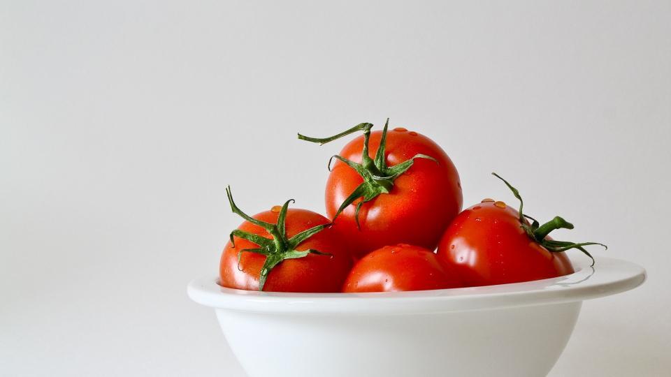 5 храни, които не трябва да съхранявате в хладилника (и защо)