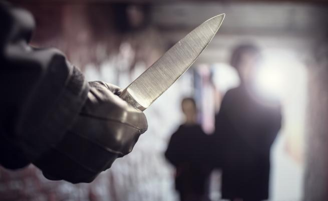 Повече права при самозащита, коментар на пострадал