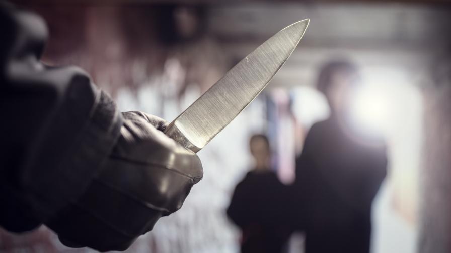 <p>Повече права при самозащита, <strong>коментар на пострадал</strong></p>