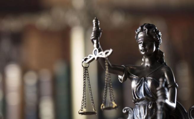 Съдът остави Маринела Арабаджиева в ареста