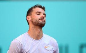 Равностойната 2019 г.: Цели 23 тенисисти с титла, но не и Гришо