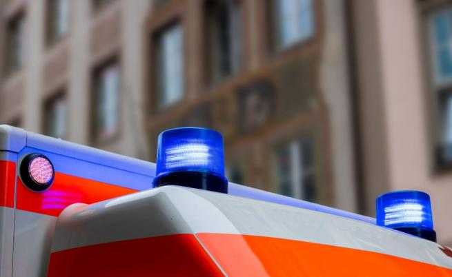 Какво доведе до смъртта на 9-годишното дете в Кардам