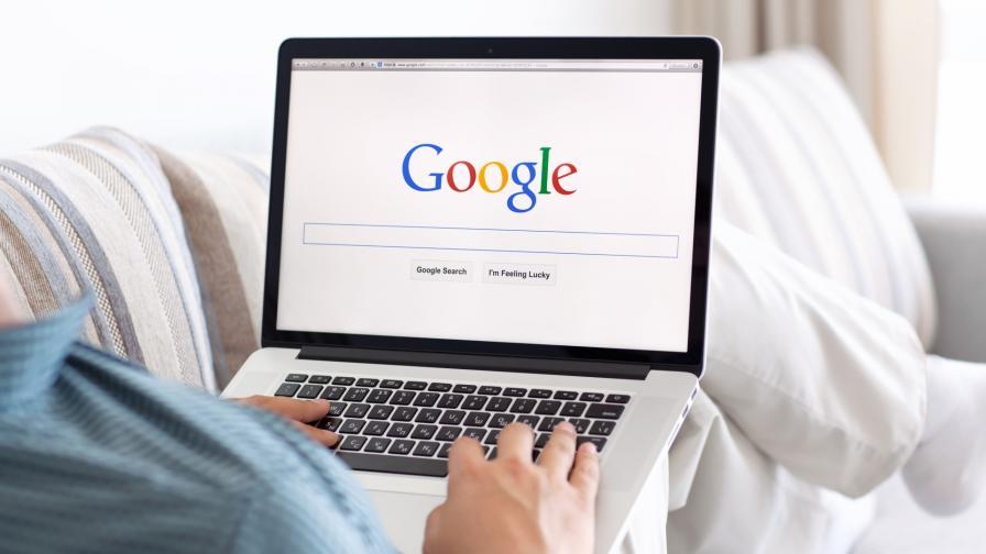 <p>Факти за <strong>рожденика Гугъл</strong>, които не знаете&nbsp;</p>