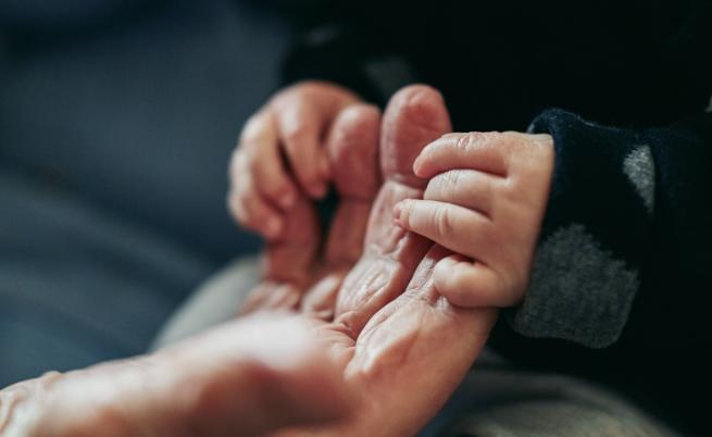 НСИ: Българите са с най-ниска продължителност на живота в Европа