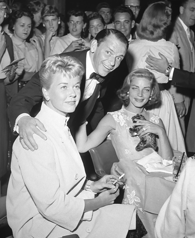 """Дей се оттегля от развлекателната индустрия през 80-те години на ХХ век. През последните години тя посвещаваше голяма част от времето си на защитата на животните. Но намираше достатъчно време и за музиката и през 2011 година издаде албум със свои неиздавани песни. """"My Heart"""" влиза в топ 10 във Великобритания. Едва 20-годишна участва в първия си мюзикъл """"Сантиментално пътешествие"""" , а през 1947 година започва холивудската й кариера."""