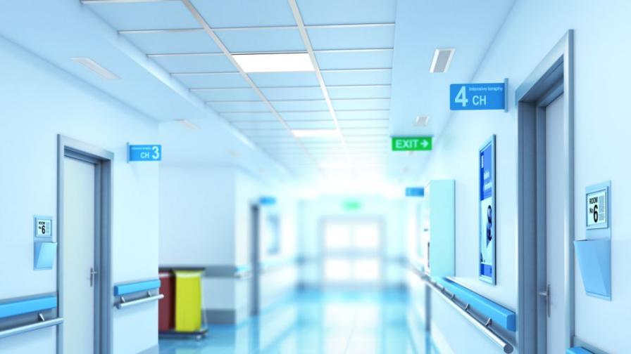 <p>Обмислят преструктуриране на <strong>болници </strong>в Северозапада&nbsp; &nbsp;</p>