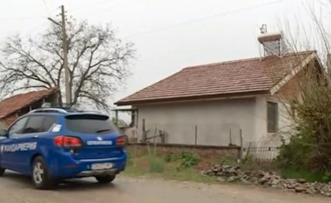 Акцията в Костенец продължава, дронове, термовизионни камери участват