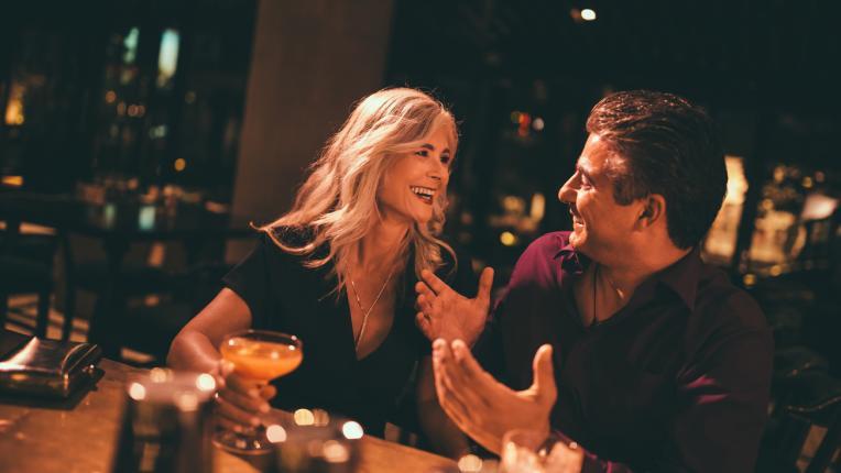 5 въпроса, които ще помогнат на връзката ви
