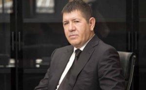 Собственикът на Ботев Пд съобщи гореща новина