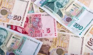 Ето колко имат да връщат партиите, ГЕРБ преведе 5,6 млн. лв.
