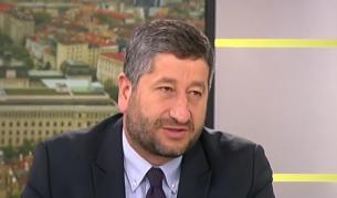 <p>Иванов: Борисов допусна срив на институциите</p>