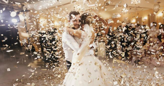 Любопитно 6 знака, че бракът ще е дългогодишен Истината е,