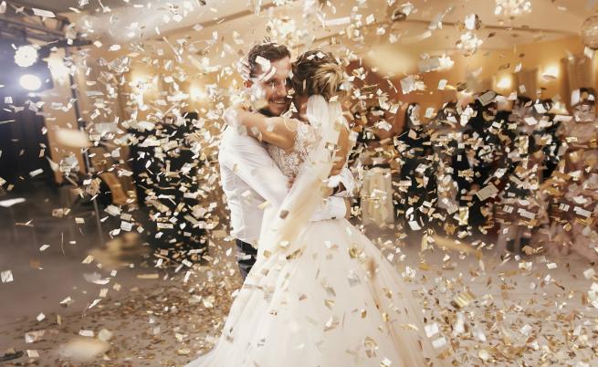 6 знака, че бракът ще е дългогодишен