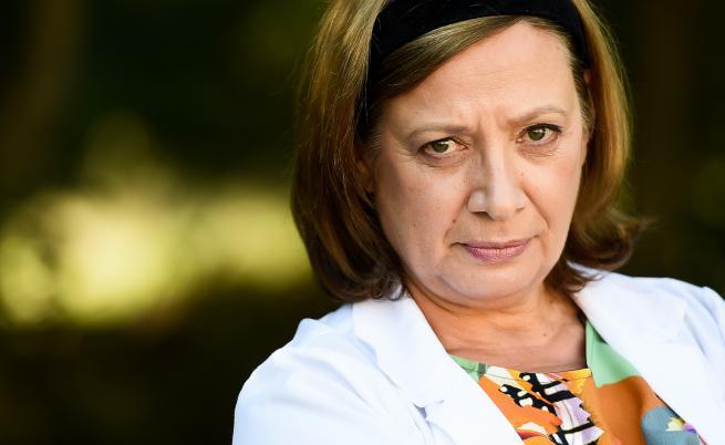 Янина Кашева: Доктор Кръстева премина границата на възможностите си