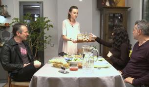 """Зашеметяваща кулинарна надпревара в новия сезон на """"Черешката на тортата"""""""
