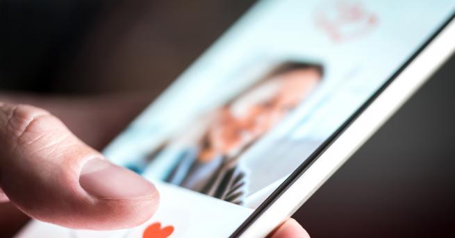 Любопитно Най-честите лъжи, пускани в сайтове за запознанства За какво