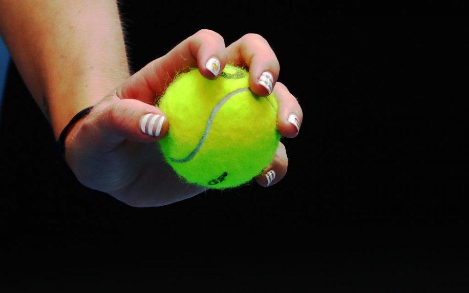 Отмениха турнир по тенис заради коронавируса