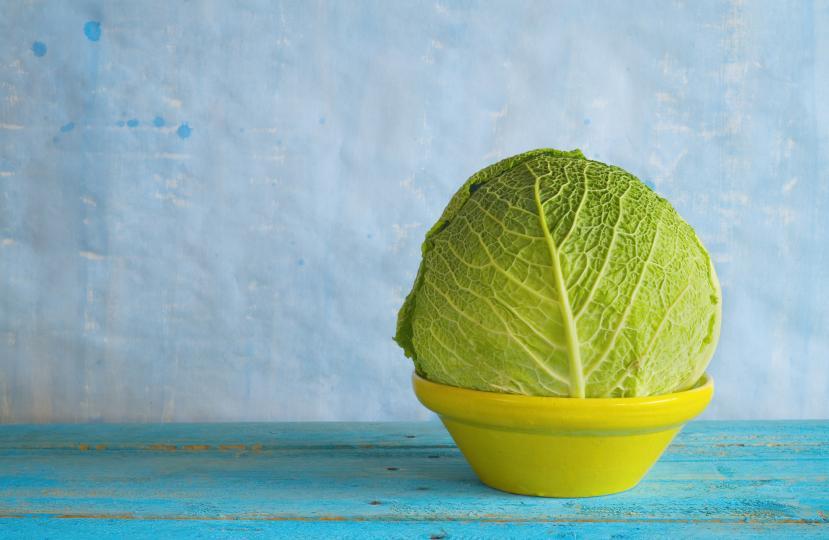 <p><strong>Зеле</strong></p>  <p>Прясно, сготвено или кисело – то засища, има полезни фибри и увеличава производството на здравословни клетки в тялото. Всичко това го прави перфектната храна за всяка част от денонощието.</p>