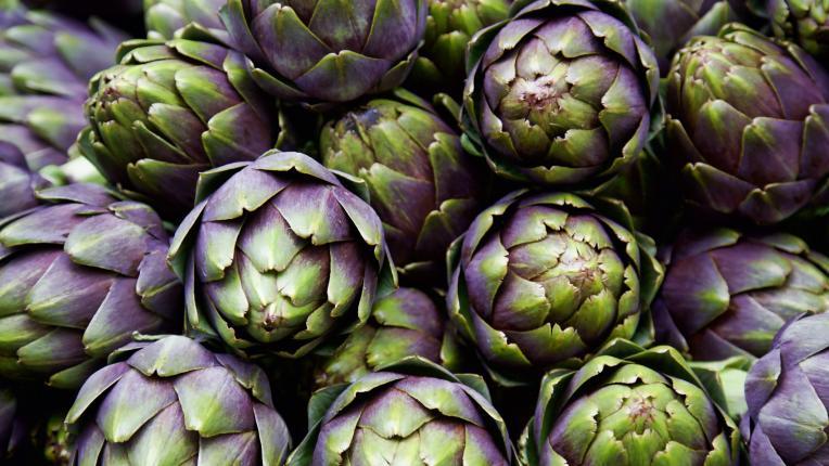 Тези 9 храни унищожават мазнините по тялото ти