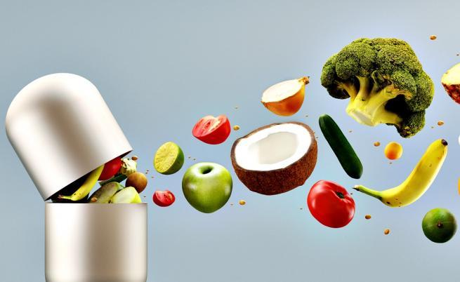 Сигнали на тялото, че му липсват ключови витамини