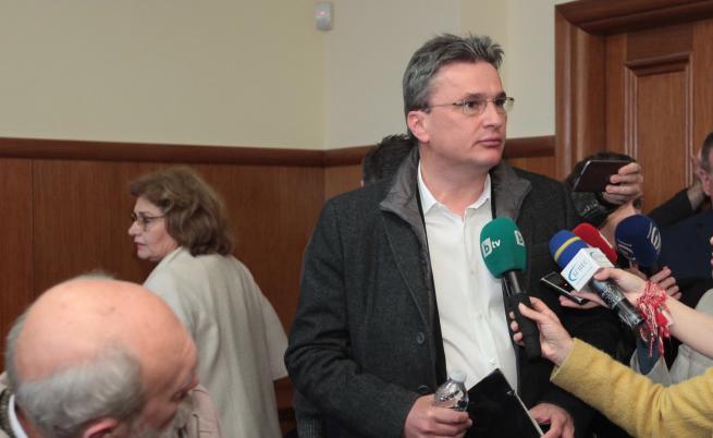 Свидетел по делото КТБ: 78 милиона похарчили Цветан Василев и семейството му за близо 16 години