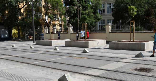 България Нова глоба от 279 хил. лв. за ремонта на