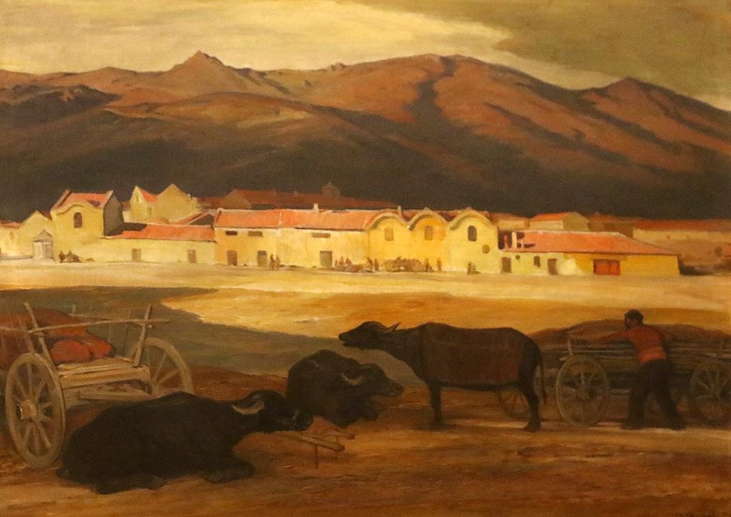 Сливен 1941