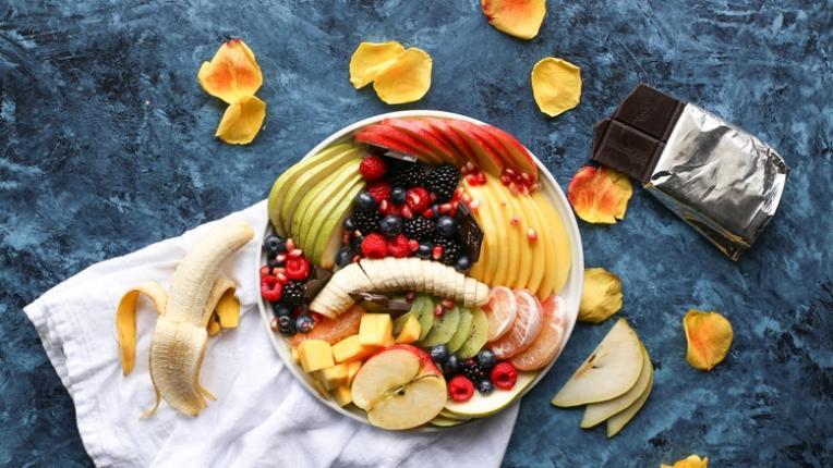 Лесни стъпки към по-здравословен живот