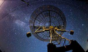 Радост за всички астролюбители – Юпитер се доближава до Земята - Технологии | Vesti.bg