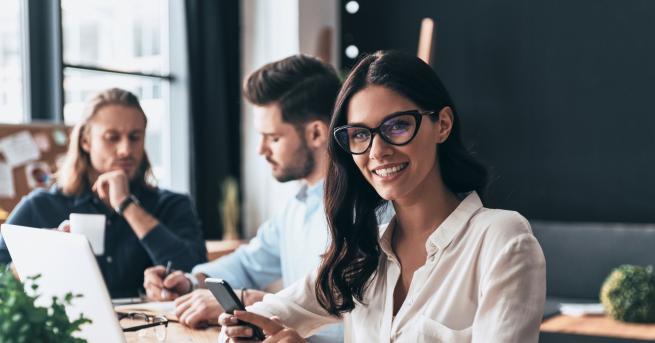 Технологии 6 топ причинители на стрес на работното място Работата,