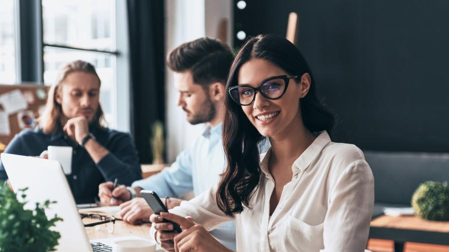 6 топ причинители на стрес на работното място