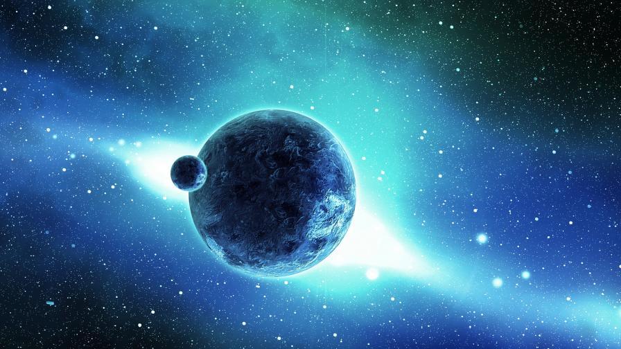 """<p><span style=""""color:#ffbc00;""""><strong>50000 Кваоар</strong></span> &ndash; един от най-загадъчните обекти в Слънчевата система</p>"""