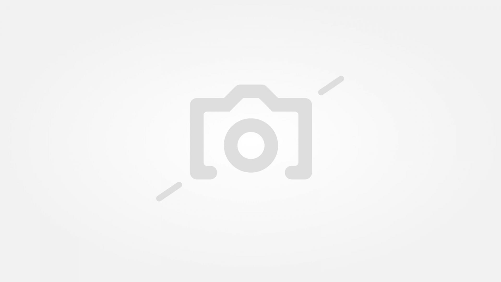 Vesti.bg на 10 години - 10 любопитни факта