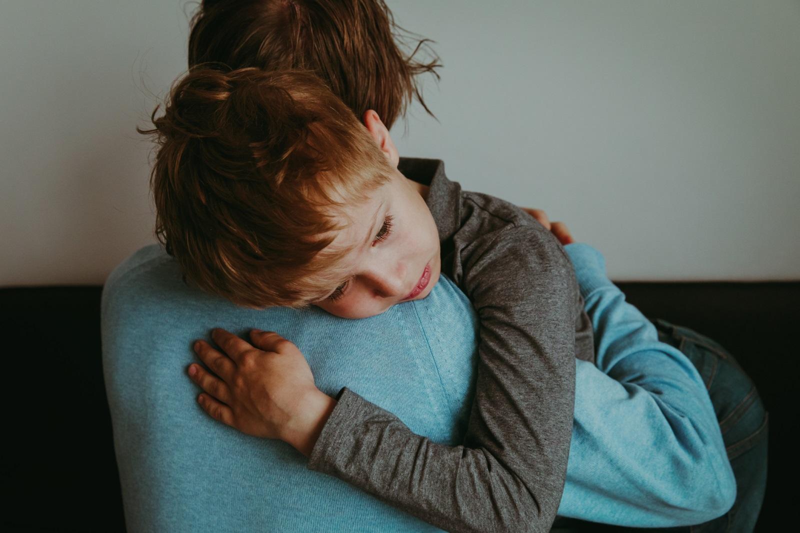 Детето Дева<br /> Някои имат нужда от кураж, защото имат толкова много потенциал! Това е детето Дева. Като последователен земен знак то ще свърши всеки детайл, с който се е заел - повярвайте, детайлите са по-важни от всичко на света. Грешките са едно от най-болезно преживяваните ситуации от тези деца. Насърчавайте ги в любимото им хоби.