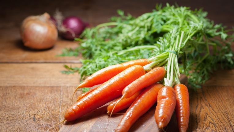 Тези храни променят свойствата си след приготвяне
