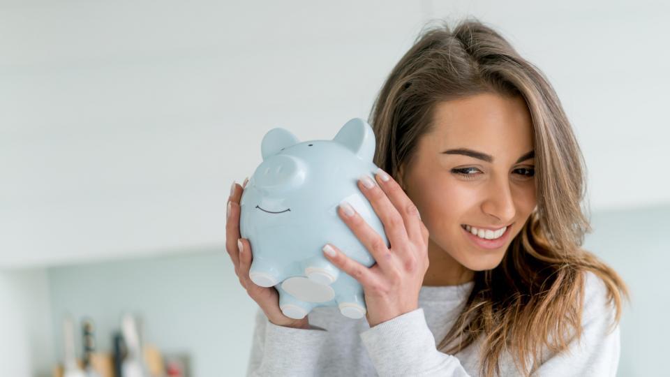 3-те зодии, които най-лесно печелят пари