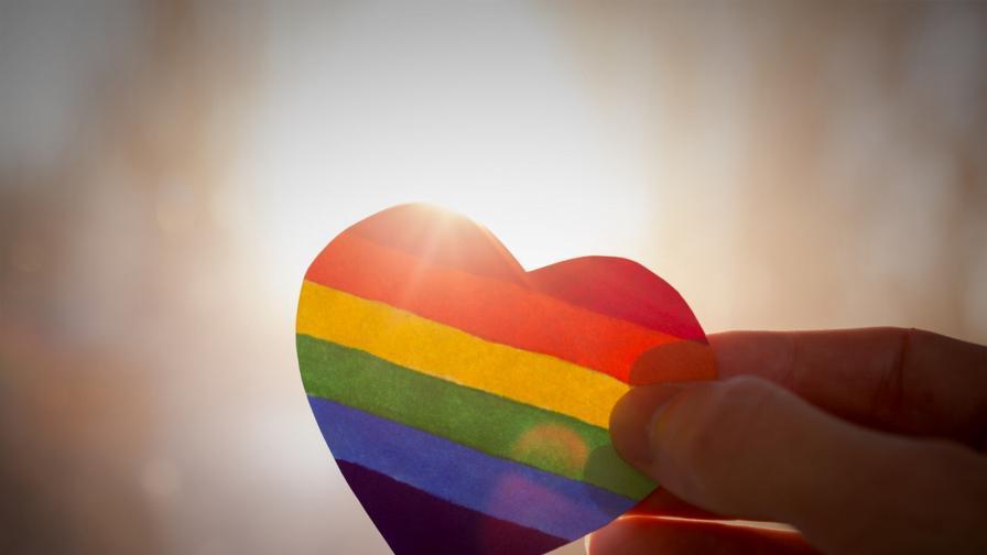 <p>По света и у нас: къде са разрешени гей браковете</p>