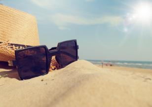 Как да имаме тен, без да излагаме кожата си под слънчевите лъчи?