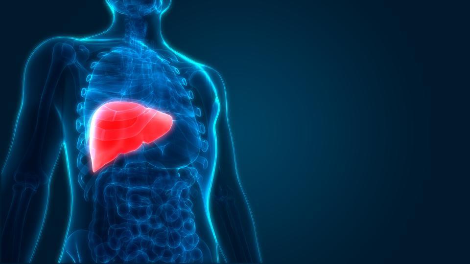 """Експерти предупреждават за """"епидемия"""" от омазнен черен дроб при младите хора"""