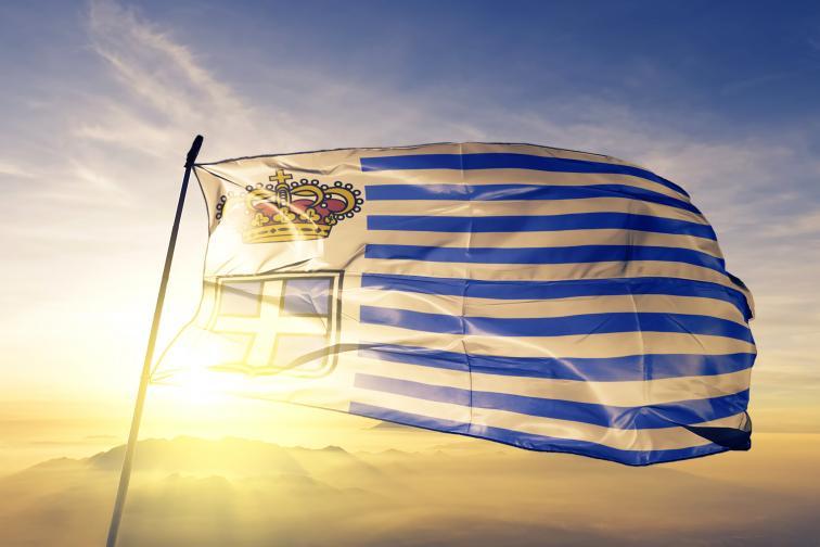 Княжество Себорга, Италия<br /> Тази по-известна на света микронация в Северозападна Италия е резултат от грешка по време на Рисорджименто в Италия. Месността се намира в северната част на Италия и обява независимостта си през 1963г., начело с Джорджо Карбоне, получил прозвището Джорджо I. По време на управлението си той поисква официалното обявяване на независимостта на Княжеството, изтъквайки, че земята никога не е била включена към границите на Италия по документи. Това действително е така - Себорга не е част от Италия, ако се има предвид документът, подписан през 1946г. за основаването на Република Италия. Така се заражда Княжество Себорга, разпростиращо се на 4 кв.км с население от 360 души, собствена валута, флаг, пощенски марки и дори паспорти за гражданите си.