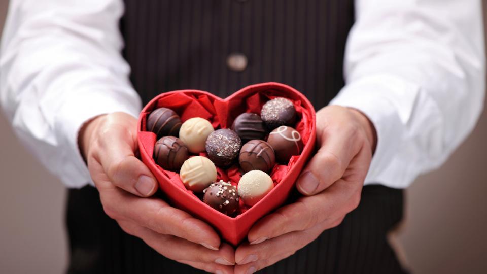 """""""Животът е като кутия бонбони"""" и още 20 урока, на които ни научи Форест Гъмп"""