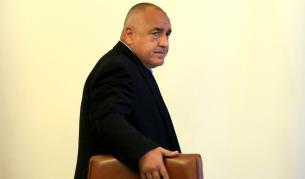 Борисов: Ето го продължението на сценария